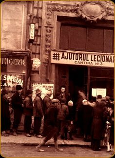 CODREANU Broadway Shows, Country, Movies, Movie Posters, Iron, Rural Area, Films, Film Poster, Cinema