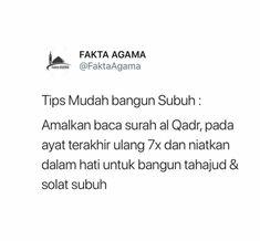Pray Quotes, Allah Quotes, Muslim Quotes, Text Quotes, Islamic Quotes, Beautiful Quran Quotes, Quran Quotes Inspirational, Reminder Quotes, Self Reminder