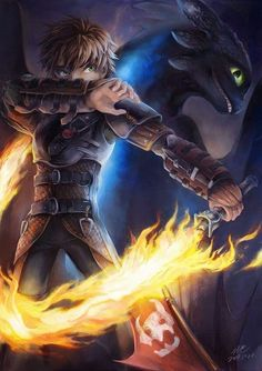 Hiccup kinda reminds me of Jack Frost Dragon 2, Dragon Rider, Dragon Ball, Httyd Dragons, Dreamworks Dragons, Httyd 3, Hiccup And Toothless, Hiccup And Astrid, Dreamworks Movies