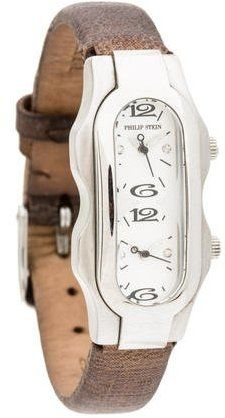 Philip Stein Signature Mini Watch