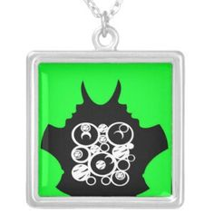 http://www.zazzle.com/large_silver_plated_square_necklace-177015497801313648