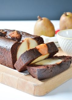 cake-vegan-poire-chocolat-des-fruits-et-des-legumes-9