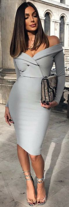 3 Of The Most Fabulous Outfit Ideas That Will Get You Noticed https://ecstasymodels.blog/2017/11/07/3-fabulous-outfit-ideas-will-get-noticed/