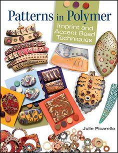 Patterns in Polymer