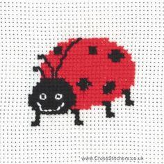 ladybird.jpg 400×400 pixels
