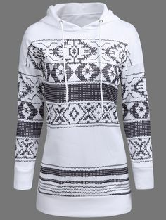 SHARE & Get it FREE | Longline Graphic HoodieFor Fashion Lovers only:80,000+ Items • New Arrivals Daily • Affordable Casual to Chic for Every Occasion Join Sammydress: Get YOUR $50 NOW!