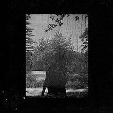 Grouper – Ruins (KRANK189) WEB 2014-BNP  Download: http://warezator.eu/grouper-ruins-krank189-web-2014-bnp/   Tags: #Music #AssociatedLinks, #DownloadLinks, #November, #ReleaseDate, #Show