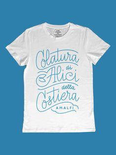Colatura di alici by Goran Factory Mens Tops, Collection, Style, Swag, Outfits