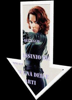 """UH Magazine: Mario Lunetta ▌La scheda del P.M. da """"L'Assassinio..."""