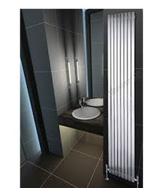 Advantages of Hiring Best Plumber Hertford - Lodge Plumbing & Heating Services Ltd Commercial Plumbing, Home Decor, Decoration Home, Room Decor, Interior Design, Home Interiors, Interior Decorating