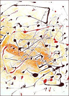 #kunst #art #abstrakt #köln #weiß