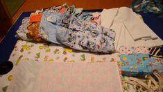 Лучших изображений доски «Подгузники многоразовые»  85   Cloth ... 3b67e1f1e2b