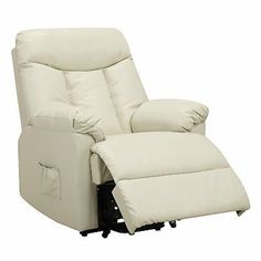 lift chair recliner costco osaki made in japan 4s massage chair throughout brilliant lift chair recliner