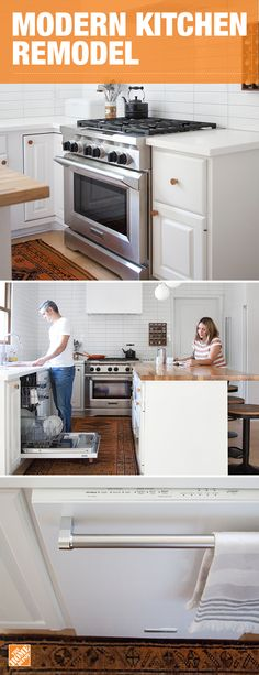 Ping For New Kitchen Liances Online