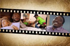 Latest Nigerian Movies You Can't Afford To Miss At The Cinemas This September