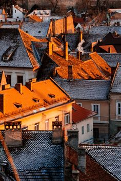 Brasov, Romania Chelsea London (C. London Photography, City Photography, Amazing Photography, Rivers And Roads, Museum Of Childhood, Romania Travel, Chelsea London, Victorian Buildings, City Aesthetic