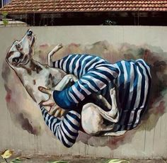 by ElMarian in Buenos Aires (LP)