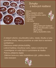 Christmas Baking, Christmas Cookies, Merry Christmas, Taste Of Home, Cake Cookies, Diy And Crafts, Sweets, Eat, Cooking