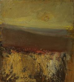 Joan Eardley, 1963