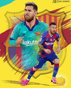 My favorite person Messi Vs Ronaldo, Messi 10, Messi Videos, Football Player Drawing, Fc Barcelona Wallpapers, Lionel Messi Wallpapers, Leonel Messi, Messi Soccer, Barcelona Football