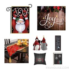 House Wishlist Including Outdoor Decor Star Sign Improvements Holiday Decoration And Holiday Decor From December 2016 #home #decor