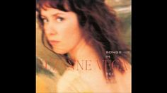 """opening track from Suzanne Vega's studio album from """"Song in Red and Gray"""". Composed by Suzanne Vega Suzanne Vega, Red And Grey, Gray, Touching You, Music Industry, Best Songs, Angel, Grey, Angels"""