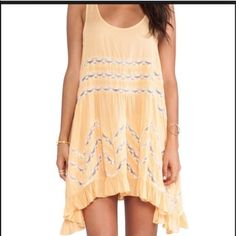 Free people dress Free people dress Free People Dresses