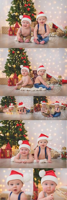 70 Ideas For Photography Kids Christmas Mini Sessions Xmas Photos, Family Christmas Pictures, Holiday Pictures, Toddler Christmas Photos, Babies First Christmas, Kids Christmas, Holiday Photography, Photography Ideas, Christmas Family Photography