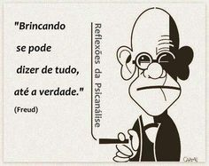 Freud