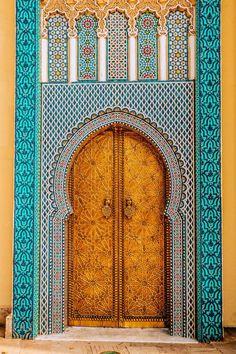 Marrakesh, Marrakech Morocco, Visit Morocco, Morocco Travel, Marrakech Travel, Africa Travel, Photography Beach, Travel Photography, Places To Travel