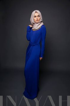 Hijab Is My Crown Fashion Is MyPassion, tumblr