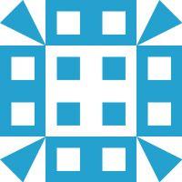 Cornulete cu gem si bors   Retete culinare cu Laura Sava - Cele mai bune retete pentru intreaga familie Mai, Company Logo, Logos, Logo