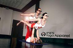 #yoga #acroyoga #inspiration #yogainspiration #ootd #style #leggings #funny