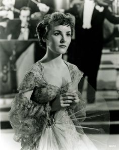 1960s, vintage, actress, singer, Petula Clark