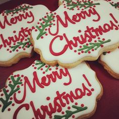 Wishing all of you a truly wonderful Christmas.  I hope you are celebrating or spending the day with those you love.  #merrychristmas