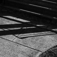 """Shadows cast across my path.  #Connecticut #wandering #exploreusa  #exploreAmerica #summer #bnw #blackandwhite #daylight #streetphotography #street #bw_society_buildings #bw_society #bnw_captures #bnw_city #bnw_usa #scenesofct #scenesofnewengland #vistct #newenglandphotography #canon #teamcanon #explorect"" Photo taken by @ndoocy on Instagram, pinned via the InstaPin iOS App! http://www.instapinapp.com (09/24/2015)"