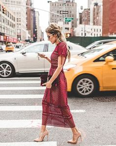 6 Chic Bags Every New Yorker Should Own | Fashion | Purewow