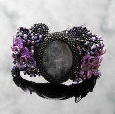 Dark Side of Violet