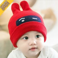 >> Click to Buy << hot selling  s Baby Hats Infant Spring summer spring Baby Newborn Hat Girls  Cute Boys Cartoon Hot kid's child baby's hats Caps #Affiliate