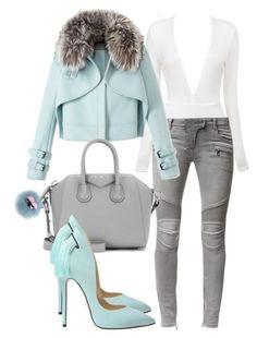 Fashion мода
