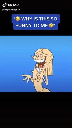 Super Funny Videos, Funny Video Memes, Crazy Funny Memes, Funny Short Videos, Funny Puns, Really Funny Memes, Funny Animal Videos, Stupid Funny Memes, Funny Laugh