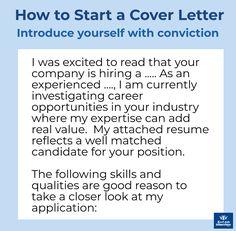 Resume Writing Tips, Resume Skills, Job Resume, Resume Tips, Resume Examples, Basic Resume, Simple Resume, Modern Resume, Essay Writing