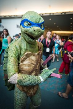 1000 images about bad ass costumes on pinterest cosplay