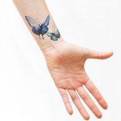 Los tatuajes mas finos y deliciosos para las mujeres mas elegantes y sexys