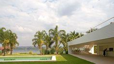 Brasília_062D-LF+.jpg (1600×900)