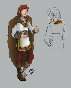 Hiccup ^.^ <3 #Hiccstrid ^.^ <3 Dreamworks Movies, Dreamworks Dragons, Dreamworks Animation, Disney And Dreamworks, Httyd, Brave, Disney Theory, Hiccup And Astrid, How To Train Dragon