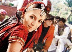 DIL SE Chaiyya Chaiyya with Malaika