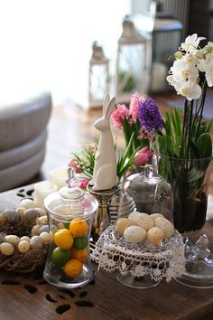 passion4fashion: Moje dekoracje ....