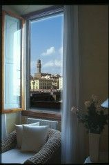 Charming riverfront apartment in the heart of Florence Spectacular ViewVacation Rental in Historic Center from @HomeAway! #vacation #rental #travel #homeaway