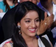 Cute smile deepika singh ultra hd images Wallpapers | deepika singh HD Wallpapers Download
